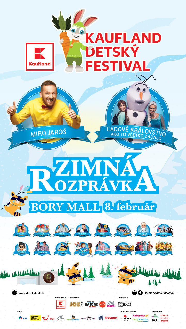 https://www.dkdubravka.sk/data-files/dk/event/images/borymall.jpg